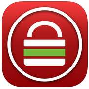 Password Safe - iPassSafe za darmo @ AppStore