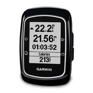 Garmin Edge 200 Outdoor Cycling GPS Wireless Waterproof Watch