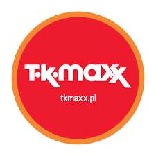 Żółte Metki w TK MAXX