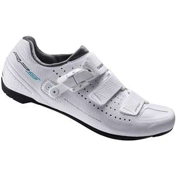 Karbonowe buty szosowe SPD SL | Shimano SH RP5