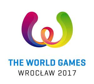 The World Games 2017 - kod zniżkowy 10%