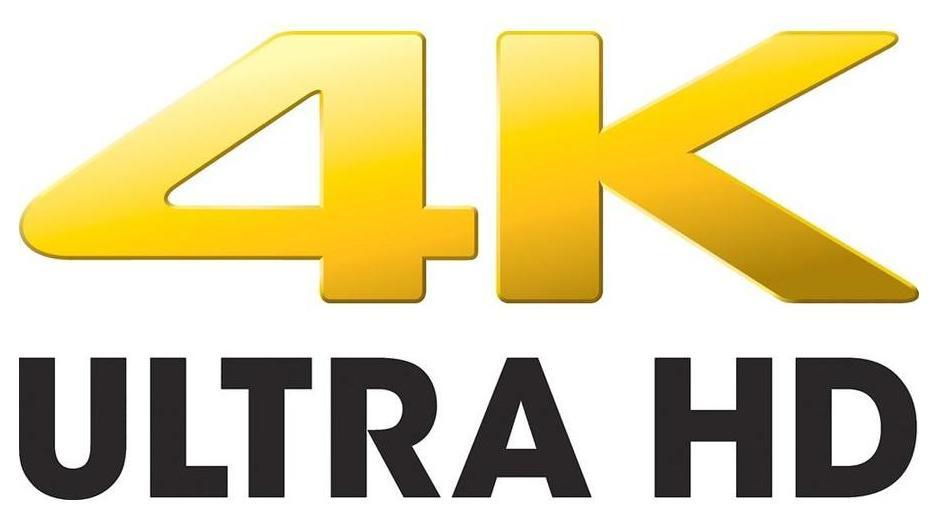 Filmy 4k Ultra HD w Zavvi. 2x 15 funtów
