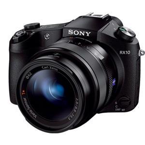 Sony RX10 + 70GBP cashback Sony (potrzebny adres UK)
