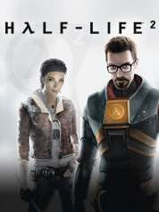 Half-Life 2 [PC/MAC, Steam] za ~5,70zł @ GMG