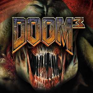 DOOM 3 za ~4,90zł (Steam) @ Bundle Stars