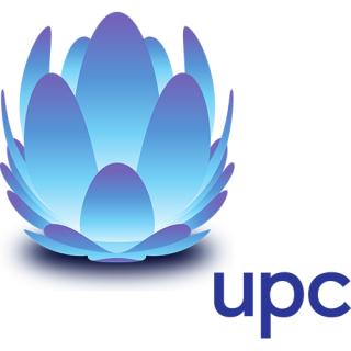 Internet w UPC - 60Mb/s za 29zł plus bon Zalando 50zł - dostępne inne prędkości