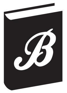 Pierwsze kroki -  zestaw eBooków od 1zł @ Bookrage