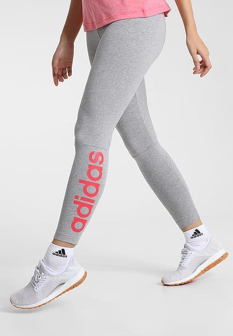 Legginsy Adidas Essential za 41,65zł + darmowa dostawa @ Zalando
