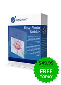 Easy Photo Unblur 1.2 za Free