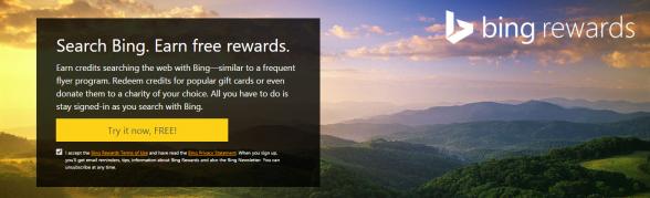 Darmowe 100 GB przez 2 lata @ OneDrive