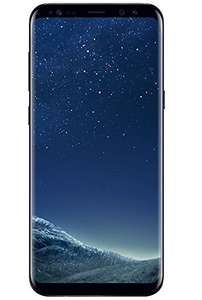 "Samsung Galaxy S8+ (6.2"" Super AMOLED, 4GB RAM, 64GB pamięci, procesor Exynos 8895, Android 7.0) @ Amazon"