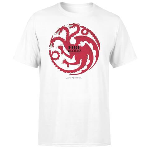 Koszulka z Gry o Tron + prezent o wartości 150zł @ Zavvi