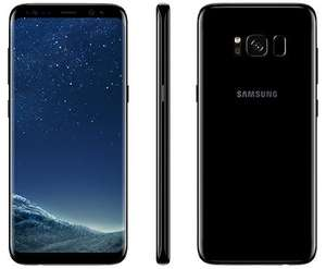 Samsung Galaxy S8 (5,8 cala) / Amazon