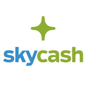 10 i 20 PLN gratis do doładowania konta SkyCash przez VISA Checkout