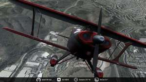 Flight Unlimited 2K16 za darmo w Windows Store