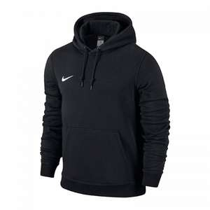 Nike Team Club Hoody Bluza