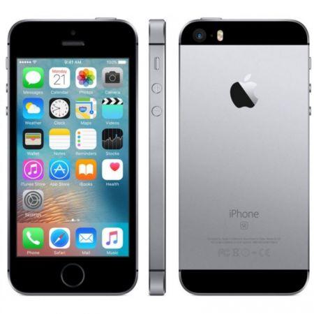 iPhone SE 32 GB wszystkie kolory!