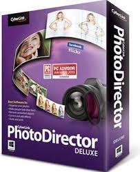 CyberLink PhotoDirector 5  za DARMO (regularna cena to 49,99 funów!!)
