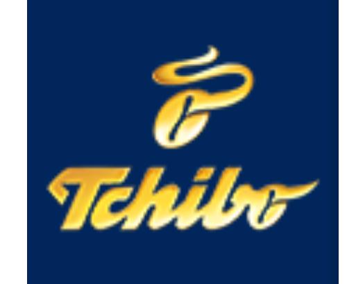 Tchibo.pl -20%, tylko dziś 18-24 @ Tchibo