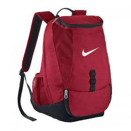 Nike Club Team Plecak BA5190-657