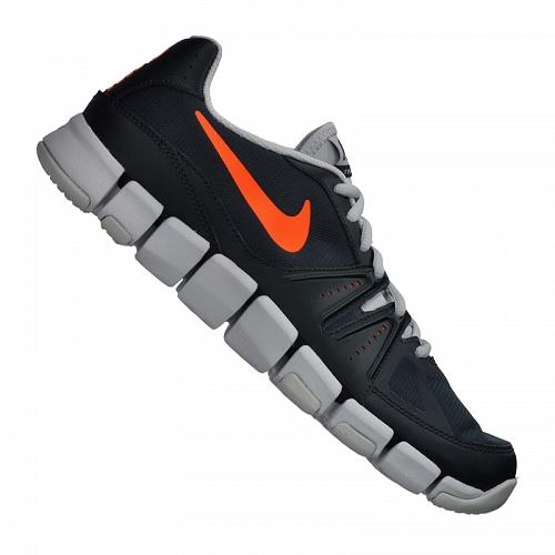 Nike Flex Show TR 3 008