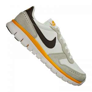 Nike Flex BRS 100 do biegania