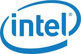 Do 440 zł zwrotu za zakup procesora Intel i płyty głównej lub pamięci Optane