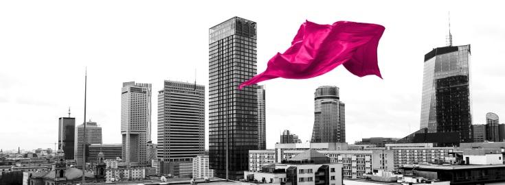 T-Mobile (chwilowo) przywraca Rok Ważności Konta