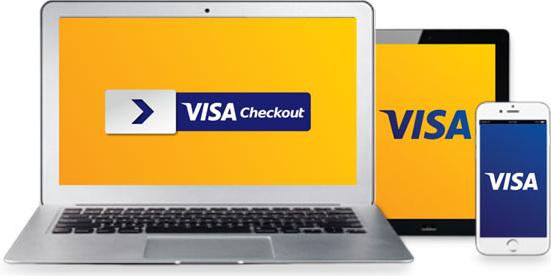Poznaj Visa Checkout i zyskaj 10 zł rabatu na PizzaPortal.pl!