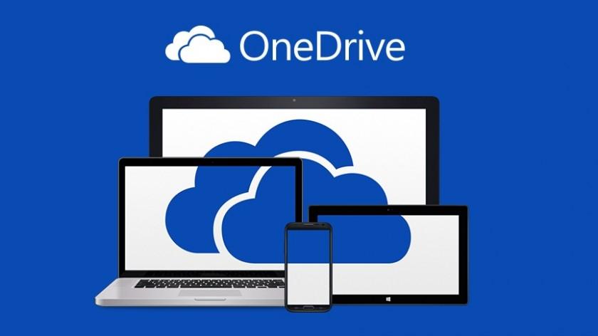 Darmowe 230GB w chmurze @ OneDrive
