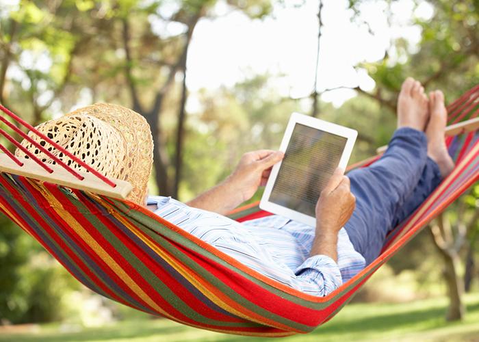 Odkryj radość czytania i zgarnij 35% rabatu na ebooki bestsellery w Virtualo.pl.