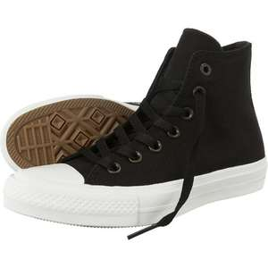 Converse Chuck Taylor II / eastend.pl