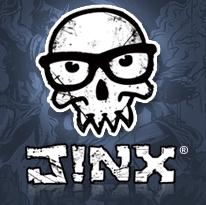 Koszulki z motywami z gier 20% TANIEJ (kod rabatowy) @ J!INX
