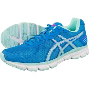 Asics Gel Impression 9 / eastend.pl