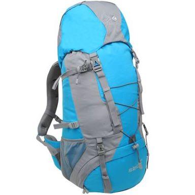Plecak turystyczny KARRIMOR SKIDO (65L) za 154,5zł @ SportsDirect
