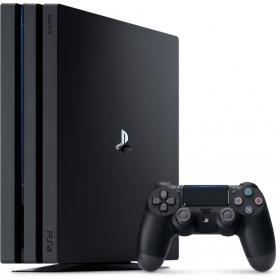 Powtórka błędu cenowego na PS4 PRO