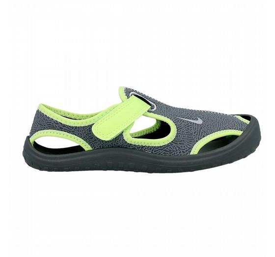 Sandały dziecięce Nike Sunray Protect za 79,99zł @ 50Style