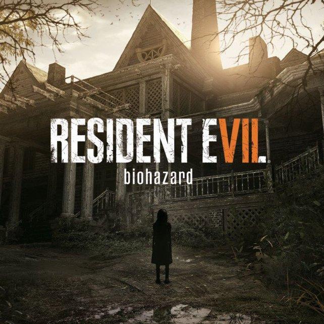 Resident Evil 7 (Steam) za ok. 55zł @ CDKeys