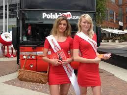 PolskiBus.com nowa pula biletów grudzień-styczeń