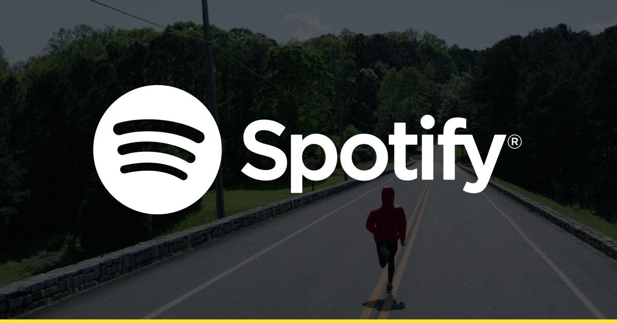 Spotify Premium - 60 dni za darmo