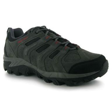 Karrimor Border Mens Walking Shoes za ok. 120 zł @ SportsDirect