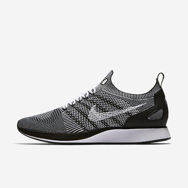 Nike Air Zoom Mariah Flyknit, postrach cebulaków