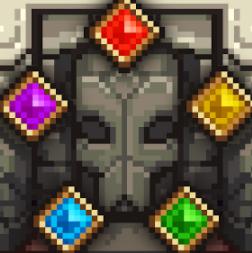Dungeon Defense za darmo @ Google Play