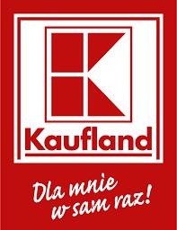 Paulaner 500ml Hefe-Weissbier i inne promocje w Kaufland