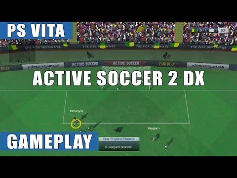 PSVita - gry dystrybuowane tylko cyfrowo w PlayStation Store - czasowa promocja