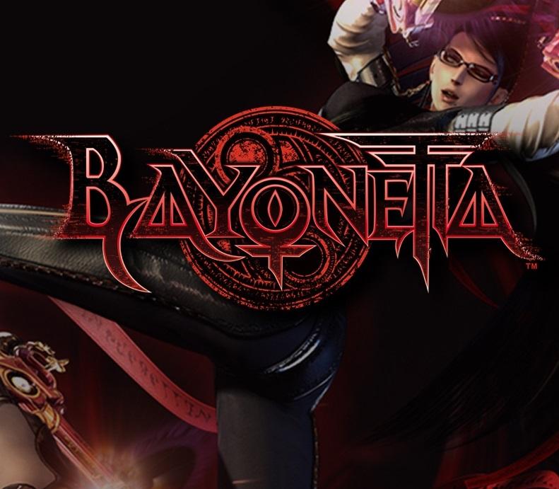 Bayonetta za ok. 51zł (Steam) @ BundleStars