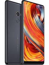 @GearBest Xiaomi Mi Mix 2 6/64GB ! 560$