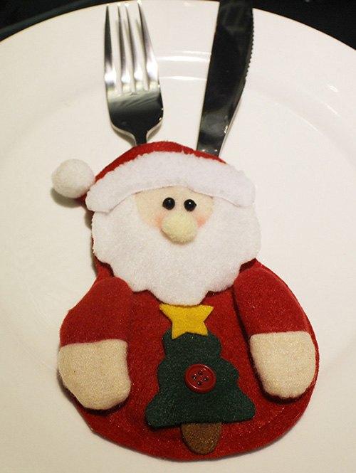 Dekoracja świąteczna i inne @rosegal.com