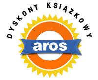 Wyprzedaż książek w Aros.pl
