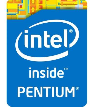 Procesor Intel Pentium G3258 (3,2GHz, 3MB LGA1150) za 229zł z wysyłką @ Zadowolenie